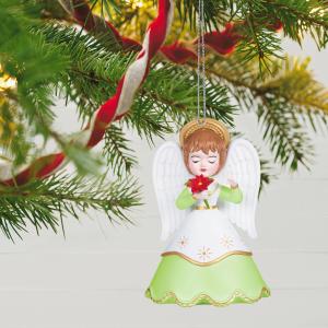 Start From $3.24+FSHallmark Clearance Ornaments Sale