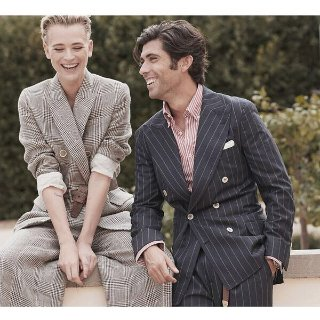 Up to 70% Off + Extra 20% OffSelect Brunello Cucinelli Apparel @ Neiman Marcus