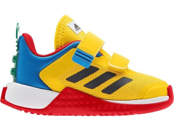 婴幼儿 adidas 合作款运动鞋 5006528