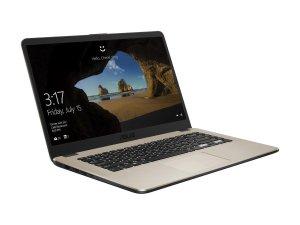 $499.99 (原价$649.99)ASUS VivoBook 15.6