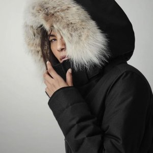 Extra 10% OffThe House Canada Goose on Sale