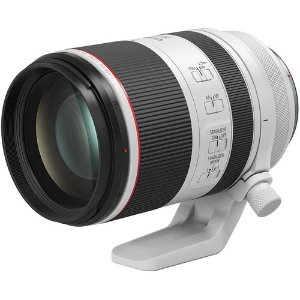 CanonRF 70-200mm f/2.8L IS USM 镜头