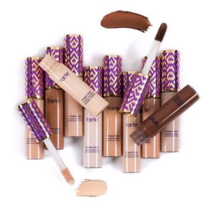 Friends and Family!25% Off or 30% off for Loyalty Members @ Tarte
