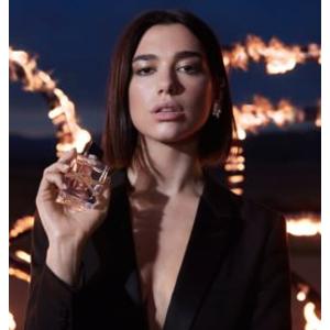 50ml 折后仅55.9欧 原价69.9欧2019最热卖香水/YSL Libre-自由之香现在折上8折特价 相当于其他网站6.4折