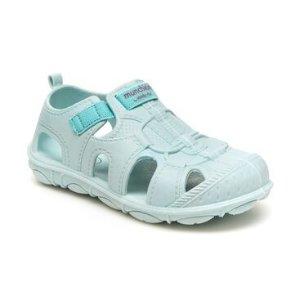 Stride Rite小童凉鞋