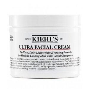 Kiehl'sUltra Facial Cream 125ml