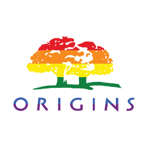 $20 Off with $45 PurchaseLast Day: Origins Skincare Friends and Family Hot Sale