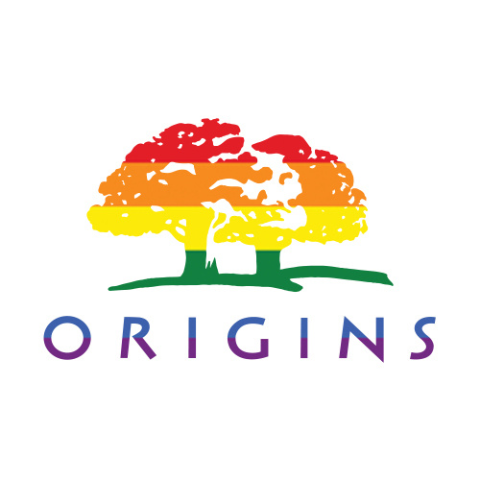 Up to Free 9-Pc GiftDealmoon Exclusive: Origins Skincare Sitewide Shopping Event