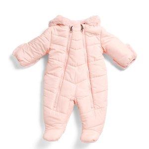 AA纱布巾有上新T.J. Maxx 儿童商品热卖,收万圣节服饰、布朗博士奶瓶