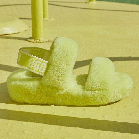 低至5折 €66收粉色毛拖UGG官网 折扣区大促 收秋冬款雪地靴、毛毛拖鞋、豆豆鞋