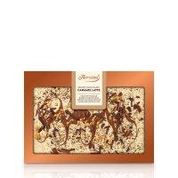 白巧克力拿铁礼盒