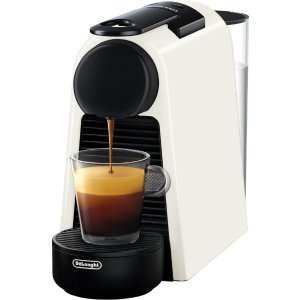 Nespresso咖啡机