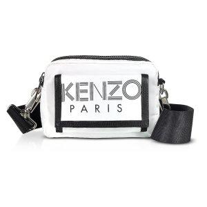 Kenzo相机包