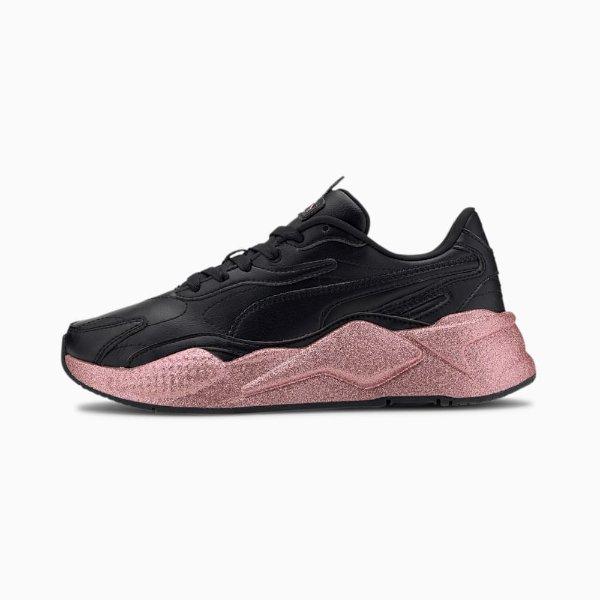RS-X 老爹鞋