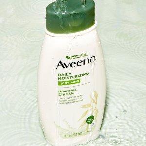 满$25送$10礼卡CVS官网 精选美妆个护产品热卖 收Aveeno、Essie甲油