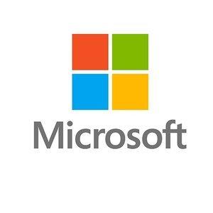 Surface Pro 6 低至$799微软12月岁末优惠汇总 笔记本, 台式机最高立省$700