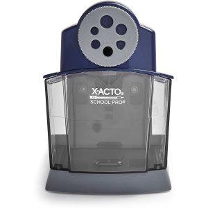 X-ACTO 专业电动卷笔刀