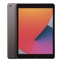 iPad 8 128GB