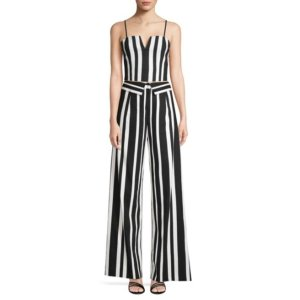 Up to 65% OffAlice + Olivia Apparel @ Saks Fifth Avenue