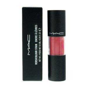 MAC棒棒糖唇釉 8.5ml