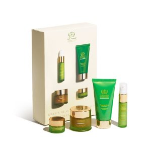 Tata HarperGreen Beauty Essentials