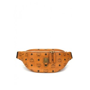 MCMFursten's Belt Bag