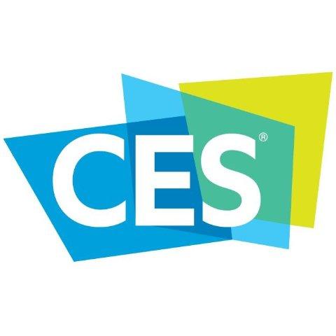 "miniLED成主流,microLED在做了CES2021云游记首日:三星LG诸多惊喜,索尼跨界造""飞机"""