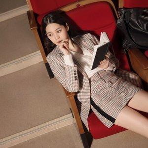 低至1.5折Maje 精选美衣热卖 打造不费力法式风