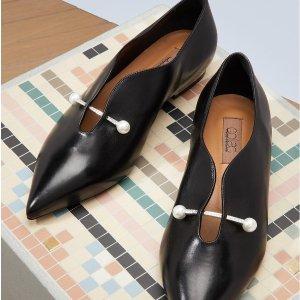 低至5折Reebonz 精选美鞋特卖