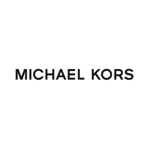 Up to  70% Off + Extra 20% Off KORSVIPMichael Kors Selected Styles Sale