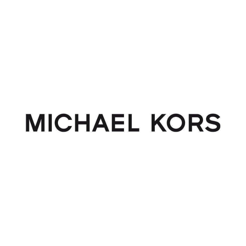 Up to  70% OffNew Markdowns: Michael Kors Selected Styles Sale