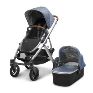 20% OffUPPAbaby Vista, Cruz and More Stroller on Sale