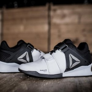 3089c47529f296 Training Shoes On Sale   Reebok Last Day  40% Off + Free Shipping ...