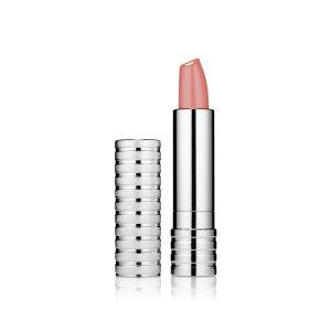CliniqueBOGODramatically Different™ Lipstick Shaping Lip Colour