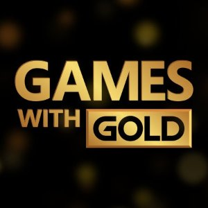 As Low As $3.75Xbox One Digital Games On Sale