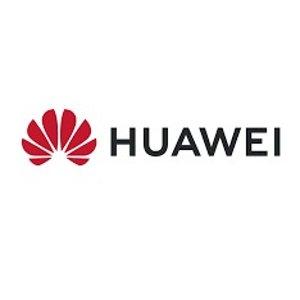低至8.5折+免邮Huawei华为系产品  P40系列$899起,智能手环$55