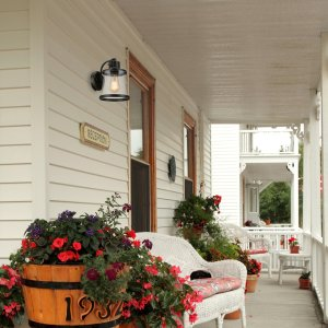 Up to 75% OffOutdoor Lighting @ Houzz