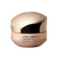 Shiseido 盼丽风姿抗皱眼霜
