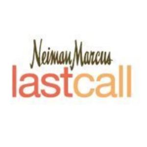 额外6折NM Last Call 精选全场服饰、包包、鞋子等热卖