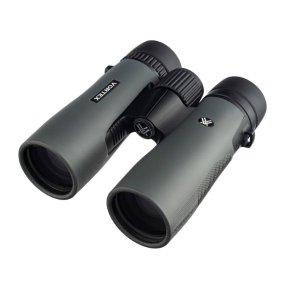 Opticsplanet官网  Vortex OPMOD 双筒望远镜促销
