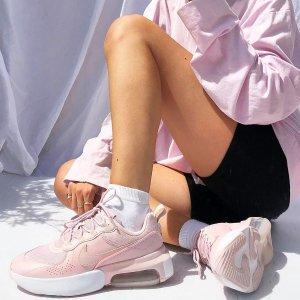 人字拖$30起Nike官网 夏日女款鞋履上新 Air Max 2090 超酷