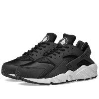 Nike W Air Huarache 运动鞋