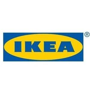 IKEA Kitchen Event 多款厨房用品热卖 $134.5收洗碗机