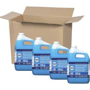 $30.17Dawn 1加仑大包装商用级洗碗液 4瓶装