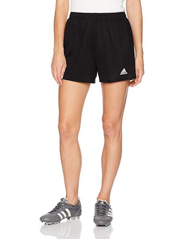 Parma 女款运动短裤
