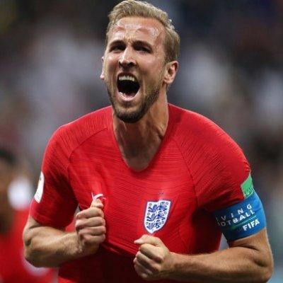 低至5折,收英格兰T恤为周六对瑞典的打CALL!!