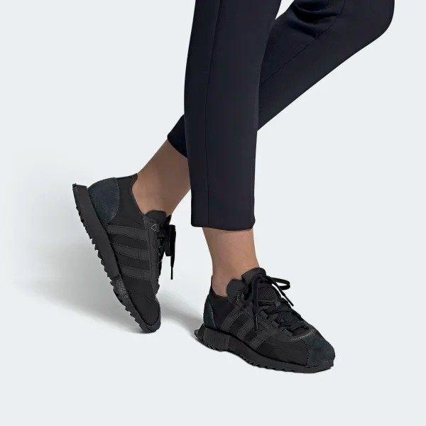 SL 7600 女鞋