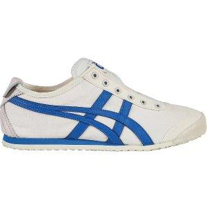 运动鞋 三色可选
