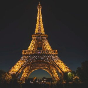 As low as $440 on NorwegianDenver to Paris France Round-trip Airfare Saving