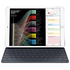 $149.99(原价$219.99)Apple 智能键盘保护壳 适用于2019iPad Air和10.5'' iPad Pro